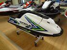 2018 Yamaha Super Jet Sj700 Brand New