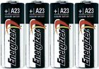 Energizer A23 Battery 12V (Pack of 4) 4 pack