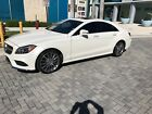 2015 Mercedes-Benz CLS-Class 4Matic Sedan 4-Door CLS 550 LOADED Mint condition EVERY OPTION POSSIABLE, NEW TIRES NOT PICTURED