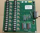 HAI 16 Zone Hard Wire Expander Module 10A06-1