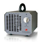 High Capacity Ozone Generator 9,000mg Industrial Strength (Can Ship to PR)