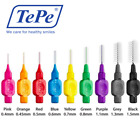TePe Interdental Brushes - Chose your size!