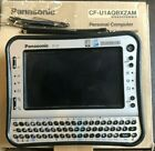 PANASONIC TOUGHBOOK CF-U1 ULTRA-MOBILE PC
