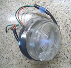 Lucas MGA 1600 & MkIIfront parking lamp , clear lens