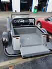 1929 Replica/Kit Makes Mercedes Gazelle Pick-Up ONE OF A KIND CUSTOM GAZELLE PICK UP