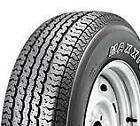1 New Maxxis M8008 St Radial  - 175/80r13 Tires 80r 13 1758013