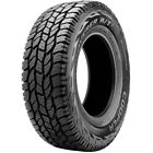 4 New Cooper Discoverer A/t3 - 285x70r17 Tires 70r 17 285 70 17
