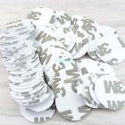 50pcs Mini Rewrite 125KHz EM HD Round Tag Token With Glue For 125K Copier Writer