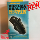 ReTrak Utopia 360 Universal Virtual Reality Bluetooth Controller Fast Shipping