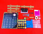 SCM Digital Tube Calculator DIY Kits For Calculated Industries Project New