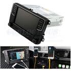 Car Radio RCD330G Plus 6.5'' Bluetooth CarPlay 187B for VW Passat Golf Jetta EOS