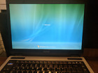 Toshiba Satellite A135-S4427