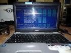 Toshiba Satellite L505-ES5033 Core i3-330M 2.13GHz, 4GB, No HDD