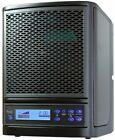 BRAND NEW ECOQUEST FRESH AIR MODEL 3.0 PURIFIER ALPINE AIR IONIZER