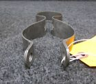 Nitro-Pickled Assy Clamp (NEW OLD STOCK)