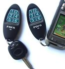 2-Way RF FOFA Find One Find All Key Finder, Wallet Finder, Cell Phone Finder,...