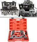 BMW N20 N26 Engine Vanos Cam Camshaft Alignment Timing Locking Master Tool US