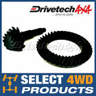 DRIVETECH REAR DIFF CROWN WHEEL & PINION SUIT FORD RANGER GEN 1- 3.73:1 RATIO