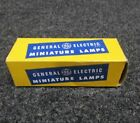 1959 GE Lamp 28 volt 150 watt (NEW OLD STOCK)