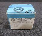 PWA13018B Pratt & Whitney Wrench (NEW OLD STOCK)