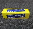 1946 GE Mini Lamp 28 volt 250 watt (NEW OLD STOCK)