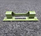 4337857 DC-4,6,7 Hinge Assy (NEW OLD STOCK)