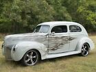 1940 Ford Other Standard 1940 Ford Tudor NO RESERVE