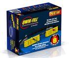 Flow Rite MP-2010 Flow Rite Quik-Fill Battery Watering System - Single
