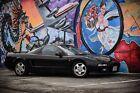 1991 Acura NSX  HONDA NSX JDM RHD  LOW MILES ! NOT AN ACURA