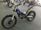 2017 Other Makes Sherco ST  2017 Sherco ST 300 trials 2 stroke