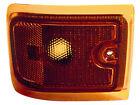 Express Gmc Savana 1500 2500 3500 Composite Lower Side Marker Reflector Light Rh
