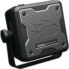 Uniden BC15 Uniden Accessory Cb/scanner Speaker