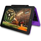 """2016 Newest Premium High Performance RCA Viking Pro 10.1"""" 2-in-1 Touchscreen ..."""