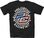 Pro Circuit Stars & Stripes T-Shirt