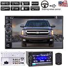 HD Player For Chevrolet Silverado 2Din Car Stereo DVD CD Touchscreen Radio MP3