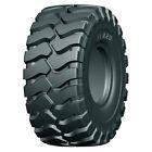 4 New Advance Glr20  - 35x65-33 Tires 65 33 356533