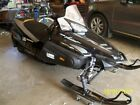 2006 Yamaha Vector GT snowmobile