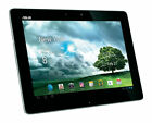 ASUS Transformer Pad TF300T 32GB, Wi-Fi, 10.1in - Black