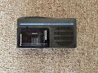Panasonic RN-105 Handheld Microcassette Recorder 2-Speed One Touch TESTED WORKS