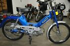 1978 VINTAGE PUCH MAXI MOPED EXCELLENT ORIGINAL CONDITION NO RESERVE!