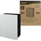 Winix Size 25 Replacement Filter Set (113250)