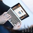 GPD Pocket 7 Inches Mini Laptop Tablet PC Windows 10 Intel Z8750 8GB / Q0I0