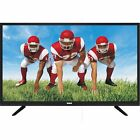 """Television TV Flat Screen LED Video Home Entertain Electronic 40"""" RCA Audio 1080"""