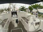 2000 Jeanneau 52.2 Sun Odyssey Sailboat in St. Maarten
