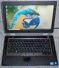 Item 913c Dell Latitude E6420 Laptop 2540M 2nd Gen Core i5  180Gb SSD 8Gb HDMI