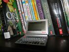 Franklin SCD-2100S Spell Spanish, Franch English Electronic Speaking Dictionary