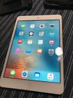 Apple Ipad Mini- White 1st Generation 16GB with otter box case.     wi-if only