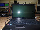 GateWay NV50A16U AMD Phenom II X2 N660 3.00GHz, No RAM, No HDD, For Parts
