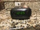 Emerson CD Stereo Dual Alarm Clock Radio CKD9901