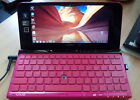 Bright Sony Vaio P VGN-P11S1R Pink